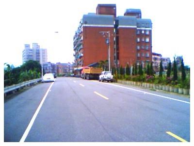 三芝市區建地.jpg