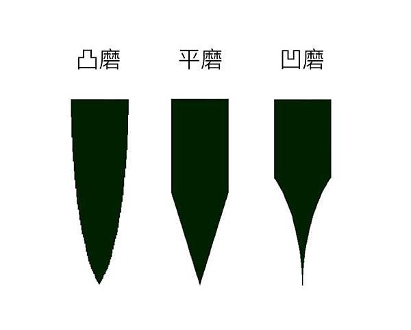 刃001.jpg