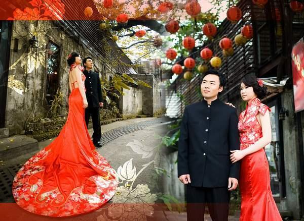 中國風-1.jpg