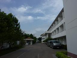 P1160278