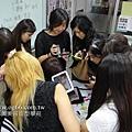 DSC01421_副本.jpg