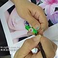 DSC01452_副本.jpg