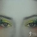 林玉鏡 (2).jpg