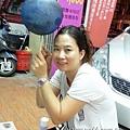 C360_2013-11-09-00-25-31-741.jpg