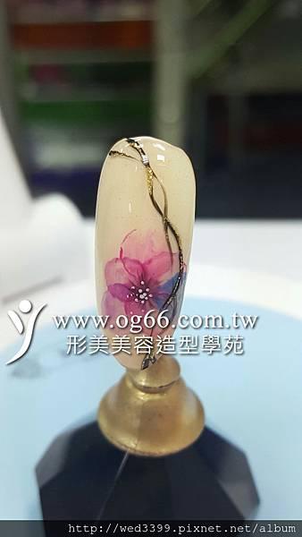 106.9.2水彩花卉第一款_1089_副本.jpg