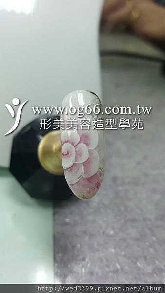 106.9.2 野玫瑰暈染縫合法_8636_副本.jpg