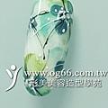 106,9,3磷灰石_791_副本.jpg