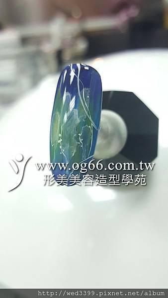 106,9,3磷灰石_4181_副本.jpg