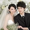 ido photo_10.jpg