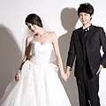 ido photo_14.jpg