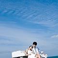 ido photo_37.jpg