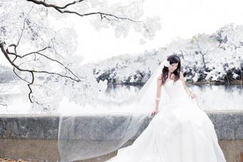 凱薩琳雲裳婚紗_12.jpg