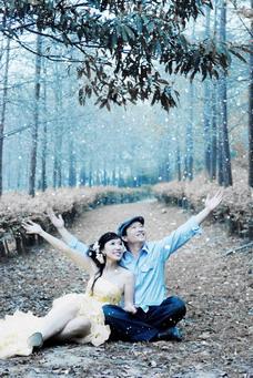 凱薩琳婚紗_34.jpg