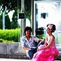 凱薩琳雲裳婚紗_065.jpg