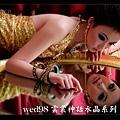 凱薩琳wed98雲裳01_06拷貝.jpg