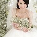 ido photo_09.jpg