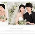 ido photo_01.jpg
