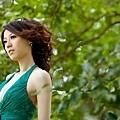 ido photo_20.jpg