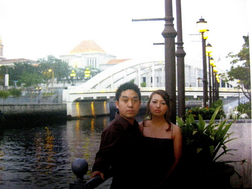 新加坡ido愛度_6.jpg