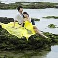 ido photo_48.jpg
