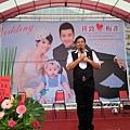 台南400桌婚宴21.jpg
