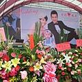 台南400桌婚宴24.jpg