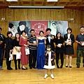 高雄保安宮龍廳 (6).jpg