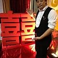 高雄保安宮龍廳 (13).jpg
