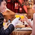 婚禮紀錄 高雄 福克來中餐廳 婚攝 Theo (41).jpg