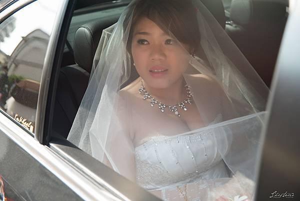 婚禮紀錄 高雄婚禮會館 婚攝Theo (71).jpg