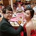 婚禮紀錄 彰化 駿崗日式料理 婚攝 Theo 席歐-93.jpg