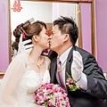 婚禮紀錄 墾丁福華大飯店 Kevin Echen (39).jpg