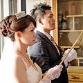 婚禮紀錄 墾丁福華大飯店 Kevin Echen (42).jpg