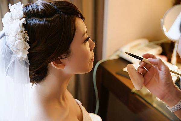 婚禮紀錄 台南 海中寶中華料理餐廳 婚攝 Theo 席歐-16.jpg