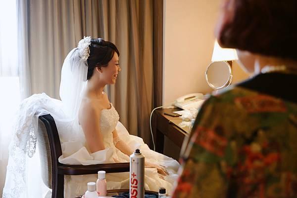 婚禮紀錄 台南 海中寶中華料理餐廳 婚攝 Theo 席歐-17.jpg