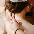 婚禮紀錄 台南 海中寶中華料理餐廳 婚攝 Theo 席歐-19.jpg