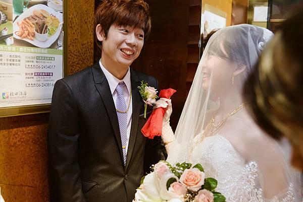 婚禮紀錄 台南 海中寶中華料理餐廳 婚攝 Theo 席歐-38.jpg