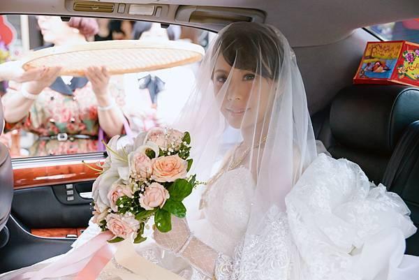 婚禮紀錄 台南 海中寶中華料理餐廳 婚攝 Theo 席歐-46.jpg