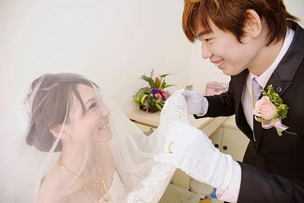 婚禮紀錄 台南 海中寶中華料理餐廳 婚攝 Theo 席歐-53.jpg