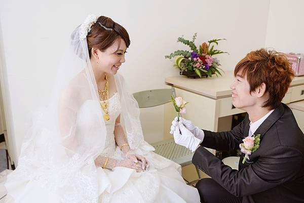 婚禮紀錄 台南 海中寶中華料理餐廳 婚攝 Theo 席歐-57.jpg