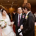 婚禮紀錄 台南 海中寶中華料理餐廳 婚攝 Theo 席歐-73.jpg