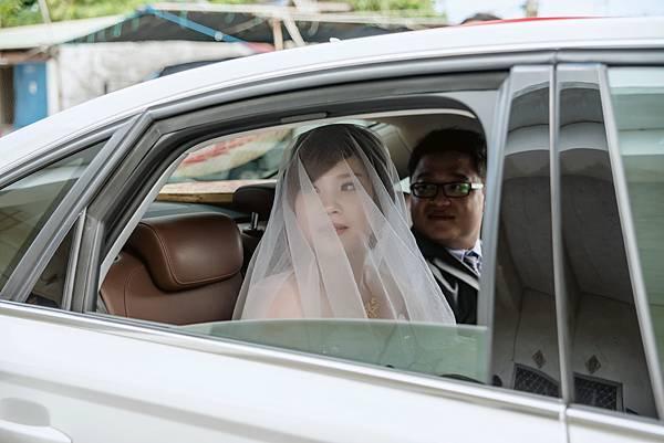 婚禮紀錄 屏東 自宅宴客 婚攝 Theo 席歐 (54).jpg