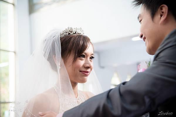 婚禮紀錄 原住民傳統婚禮 婚攝Theo (35).jpg