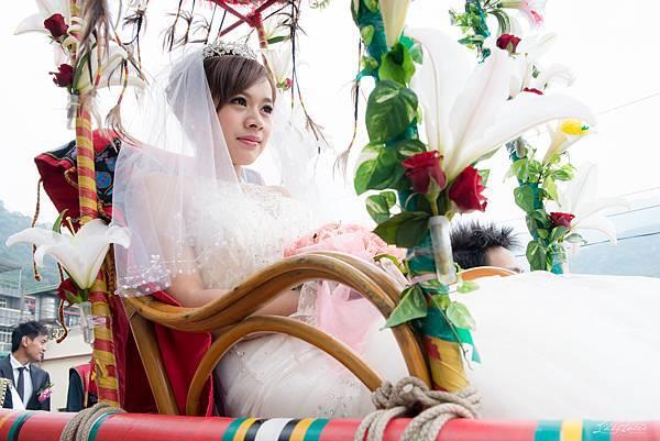 婚禮紀錄 原住民傳統婚禮 婚攝Theo (51).jpg