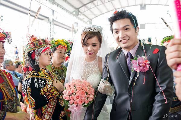 婚禮紀錄 原住民傳統婚禮 婚攝Theo (59).jpg