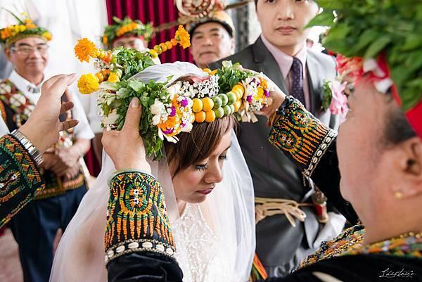 婚禮紀錄 原住民傳統婚禮 婚攝Theo (63).jpg