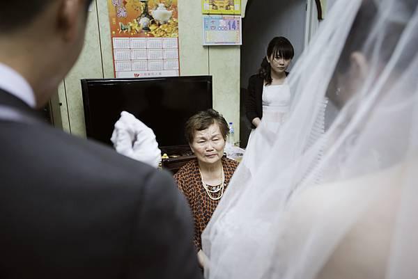 婚禮紀錄 高雄 亞洲海洋 婚宴會館 婚攝 Theo (27).jpg