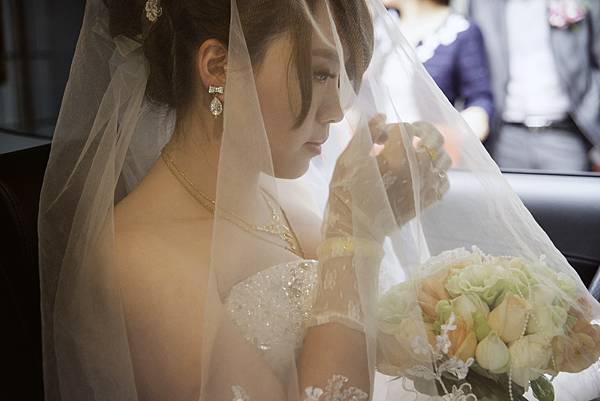 婚禮紀錄 高雄 亞洲海洋 婚宴會館 婚攝 Theo (28).jpg
