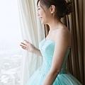 婚禮紀錄 高雄 寒軒大飯店 婚攝 Theo 席歐 (11).jpg