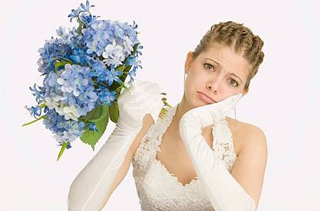 111-00000ab30-5ca6_orh100000w614_unhappy-bride